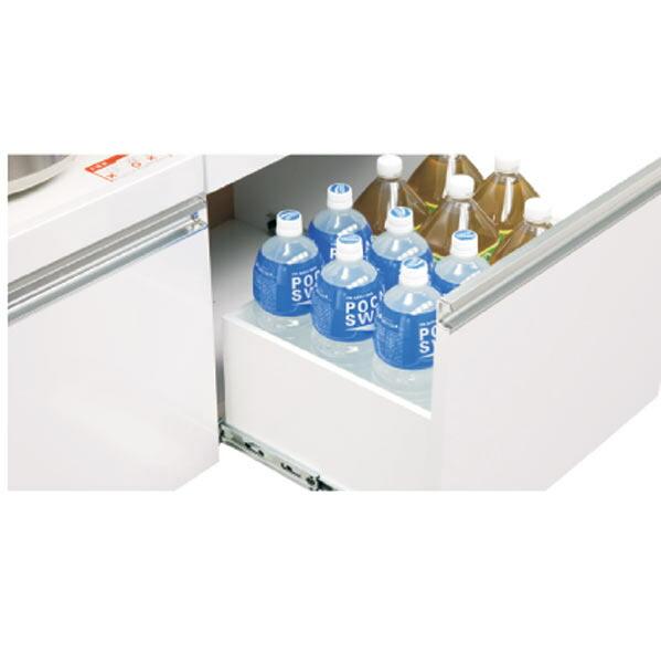 キッチンカウンター カウンター キッチンボード キッチン収納 レンジボード 食器収納 120幅 幅120cm 完成品 北欧 シンプル モダン アウトレット価格並  送料無料  通販