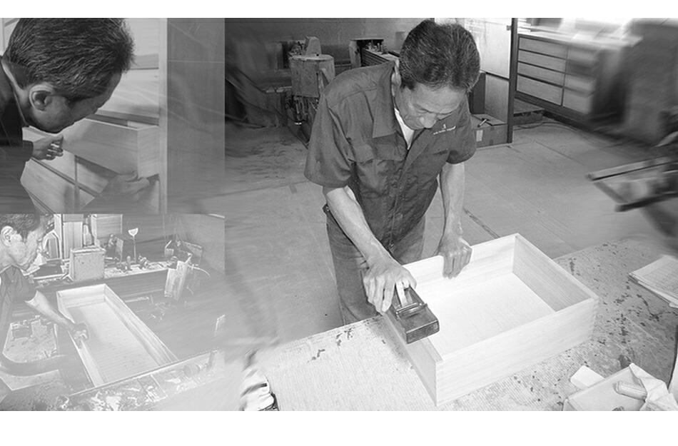 テレビ台 テレビボード 完成品 国産 大川家具 インダストリアル アイアン 木製 ガラス フラップ 引き出し ブラウン ナチュラル ログ
