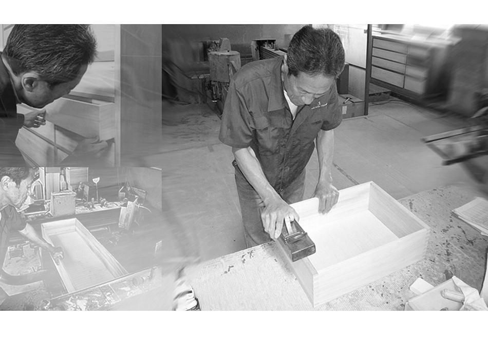 テレビボード 180 ローボード テレビ台 引き出し いっぱい アイアン インダストリアル 完成品 おしゃれ 国産 大川家具 ガラス エイト