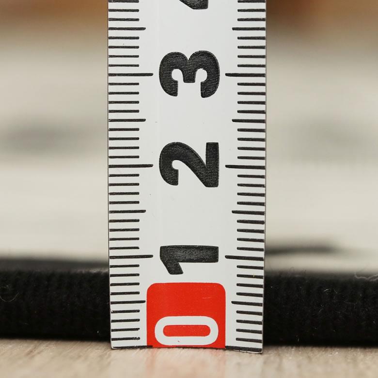 ラグ マット 洗える キッズ プレイマット おしゃれ 北欧 130×190 シンプル オールシーズン 床暖房対応 ホットカーペット対応 滑り止め 約130×190cm