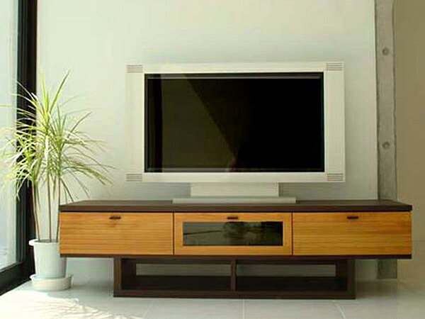160cm TVボード