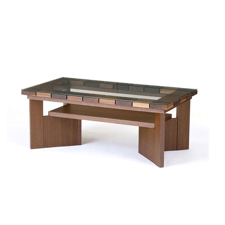 リビングテーブル cotto95