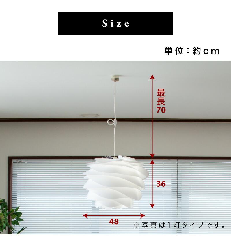 幅48cm、高さ36cm