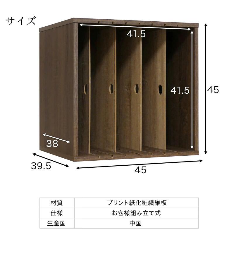 バッグを大切に保管するカバン収納 商品詳細画像