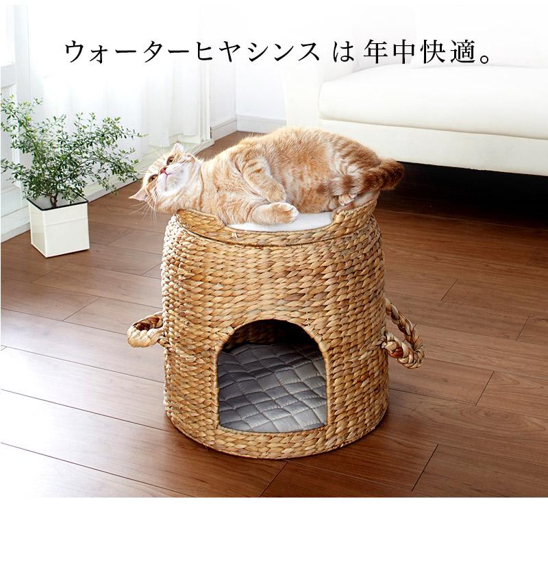 猫ちぐら 商品説明