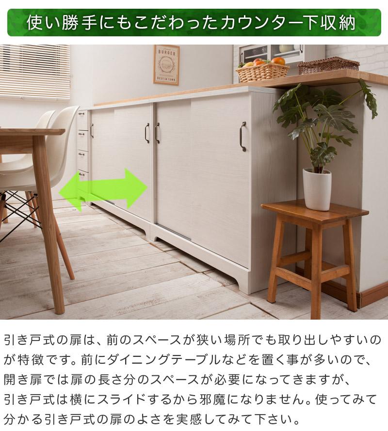 フレンチカントリー 可愛い 机 学習デスク ナチュラルな家具 おしゃれ