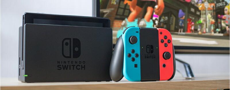 nintendo switch 4902370542912