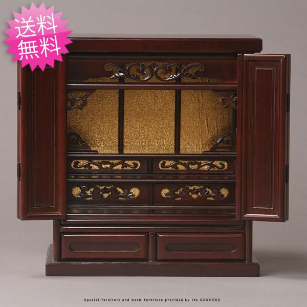 Buddhist Altars For Sale: Rakuten Global Market: Altar Sculpture With