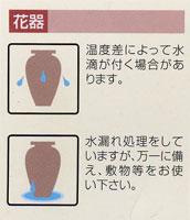 shigarakikaki.jpg
