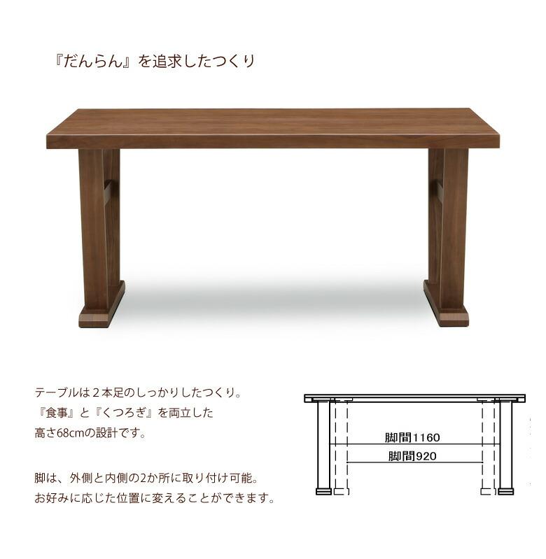 ダイニングセット ダイニング5点セット リビングダイニング ダイニング テーブルセット ダイニングテーブルセット 幅150cm 食卓 食卓セット おしゃれ 北欧 ウォールナット ウォルナット ブラウン 本革 木製 木製テーブル ミディアムブラウン ナチュラル