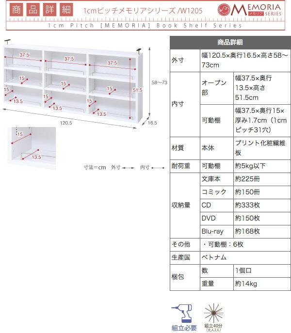 油圧シリンダ 〔品番:100H-21EB50BB100-AB-K〕 [TR-8388917] ■TAIYO