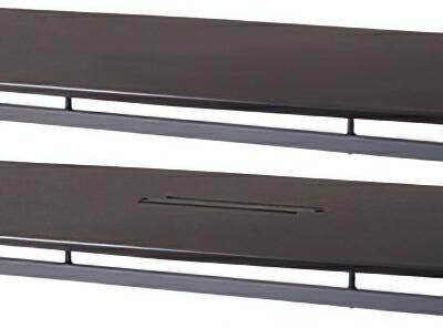NI-ARD4012:高級会議テーブル ARDシリーズ