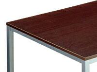 LO-LBS0909:エランサ 角型ミーティングテーブル