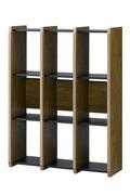 木製 シェルフ