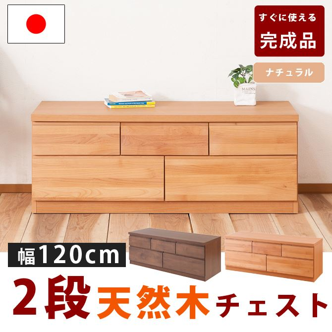 storage in kitchen cabinets 衣類収納 カグマル 26880