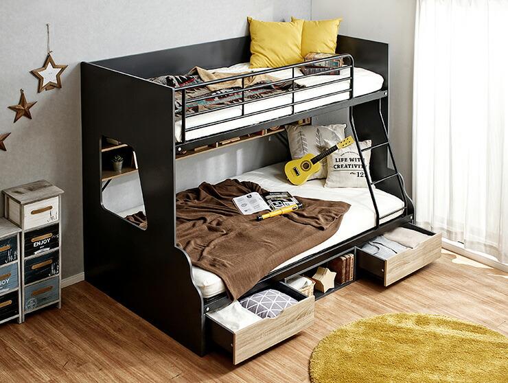 二段ベッド Lagos