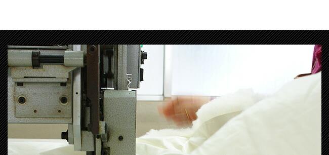 マット_2段ベッド・3段ベッド専用マット_11