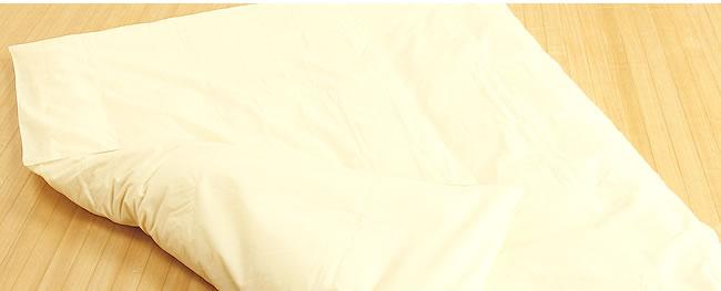 カバーリング_ジュニアサイズ専用綿100%布団カバー-04