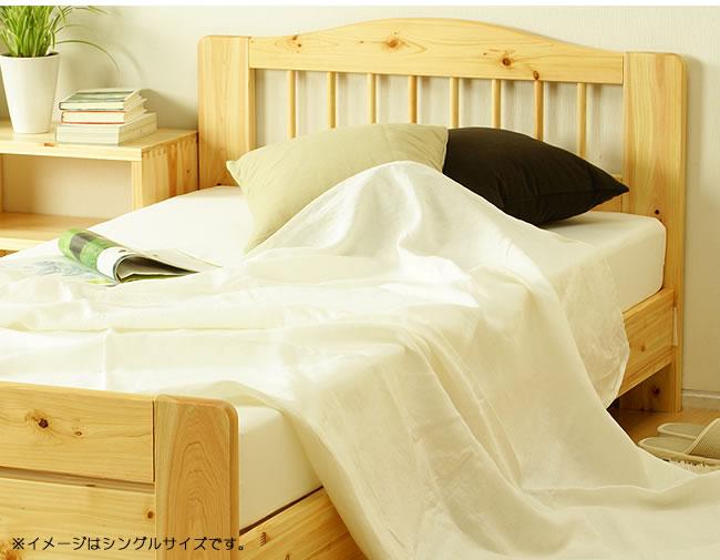 国産すのこベッド_100%ひのき材の安心安全木製すのこベッド_02