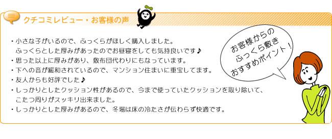 こたつ敷き布団_ふっくら敷き単品-10