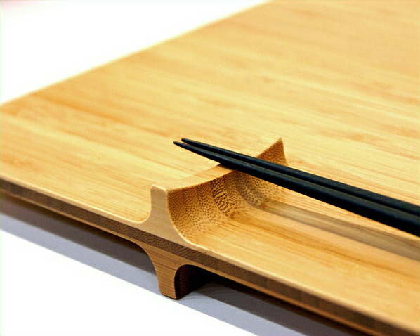 インテリア・雑貨 テーブルウェア