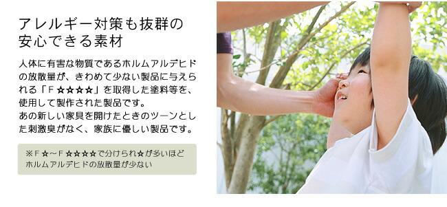 ダイニングチェア・ベンチ_木製ダイニングチェアー-04