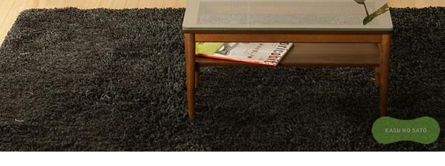 センターテーブル_木製ネストテーブル-09