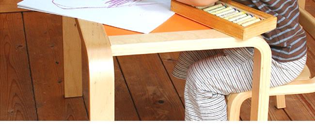 学習いす_PICCOLA-chair(ピッコラチェア)_03