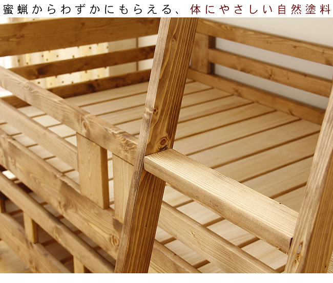 親子三段ベッド_04