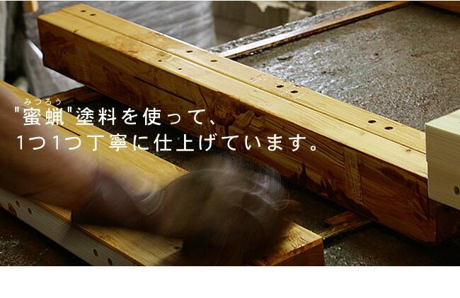 大川ベッド_08