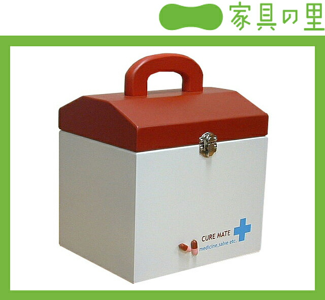 インテリア・雑貨 小物入れ・収納