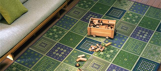 https://thumbnail.image.rakuten.co.jp/@0_mall/kagunosato/cabinet/42-2/42-0330.jpg?_ex=128x128