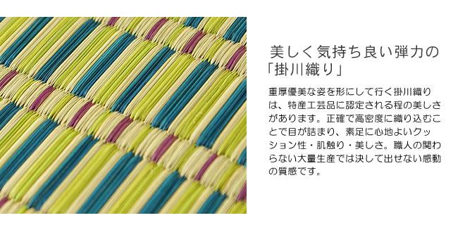 い草花ござ_葵_04