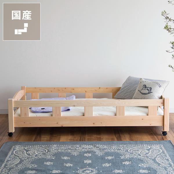二段・三段ベッド 親子ベッド(二段・三段ベッド)