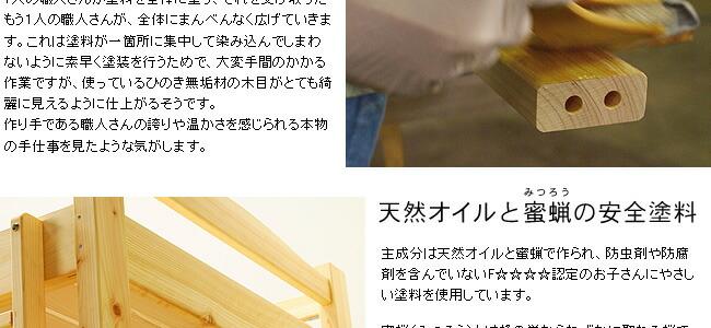 ベッド工場_11