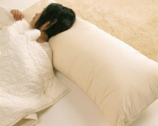 寝具 寝具