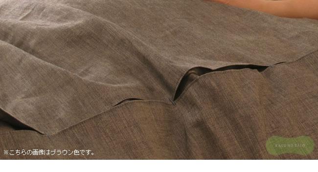 カバーリング_ジンバブエ・タック枕カバー43×63_09