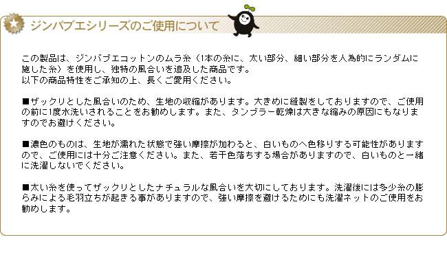 カバーリング_ジンバブエ・タック掛け布団カバーQ_13