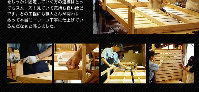 国産折りたたみベッド工場紹介_08