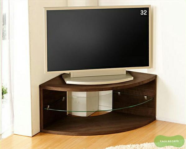 テレビ台・TVボード テレビ台・TVボード