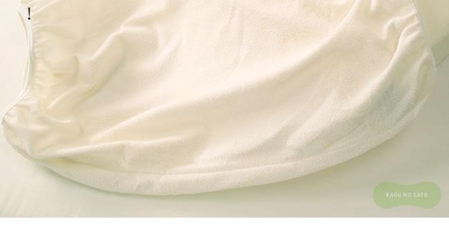 枕_洗えるリバーシブル低反発枕(枕カバー付)_18