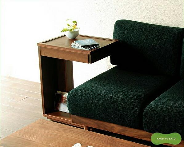 テーブル サイドテーブル