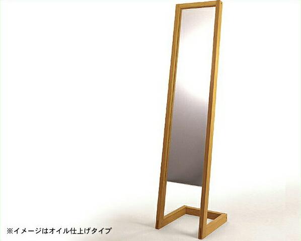 シリ-ズ別 miyakonjo product