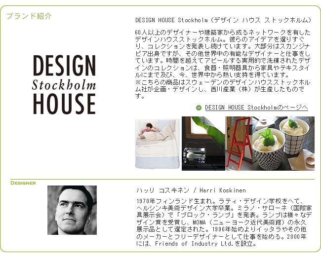 designer_ハッリ コスキネン