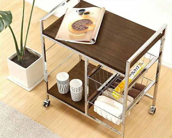 収納家具 食器棚