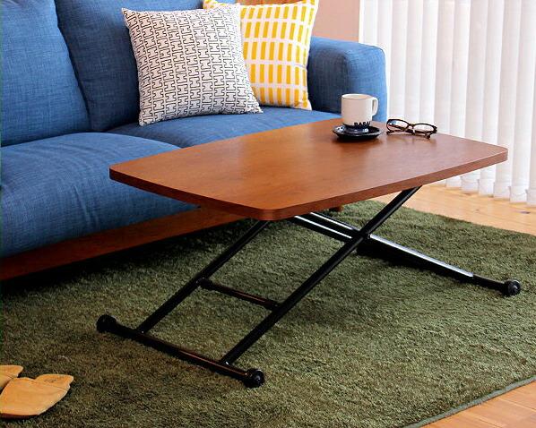 テーブル テーブル