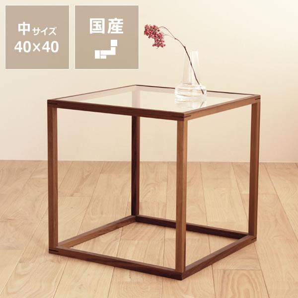 テーブル リビングテーブル