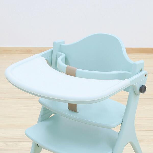 椅子・チェア ベビーチェア