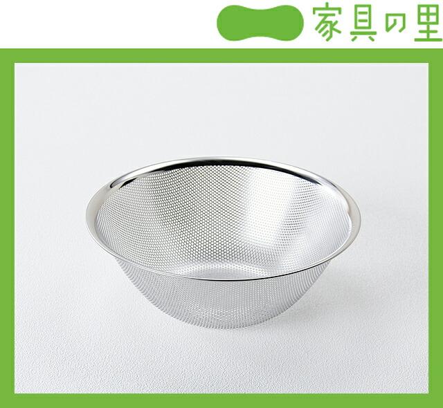 インテリア・雑貨 キッチンツ-ル