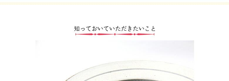 鶴見窯(つるみがま)_パスタ皿_10